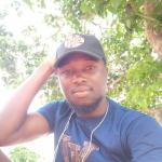 Meet KinglyNiiAcquaye on Sankofa Dating