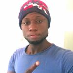 Meet Legacy on Sankofa Dating
